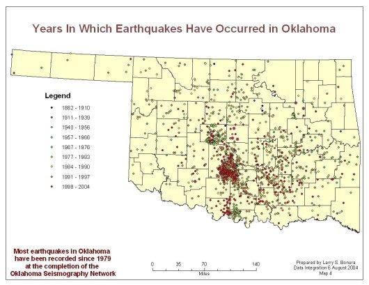 Oklahoma_GIS